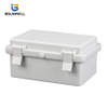 150*100*70mm IP67 Waterproof Plastic Junction Box