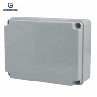 PS-NT Junction box