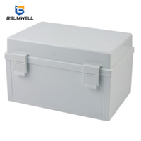 PS-GT Series IP65 Waterproof Junction Box with Lock