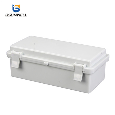 200*100*70mm High Quality Plastic Enclosure for Power Supply