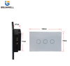 PS-US03 type WiFi wall switch