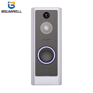 Wifi Video Doorbell VD-13