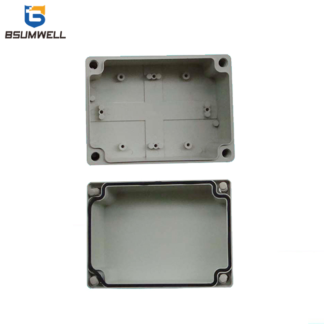 PS-EU Europe Type Junction Box