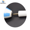 Endoscope Series Oral camera