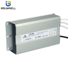 20W 30W 50W 60W 100W 150W 200W 250W IP67 waterproof aluminum shell LED drive constant voltage power supply with CE