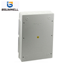 PS-GDB-36 36ways Waterproof Distribution Box