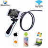 PS-701 Handle Type Endoscope Camera