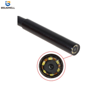 7mm Endoscope Series USB Endoscope camera