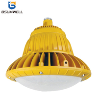 IP65 Waterproof Explosion Proof Led Light